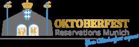 www.oktoberfest-reservations-munich.com
